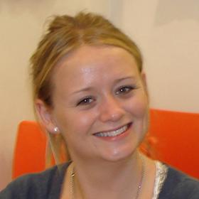 Faye Craster