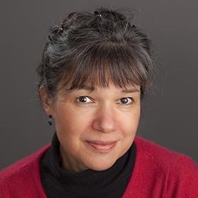 Anne Kispal