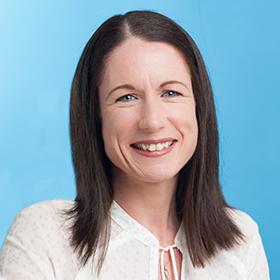 Laura Kearney