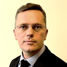 Stefan Speckesser