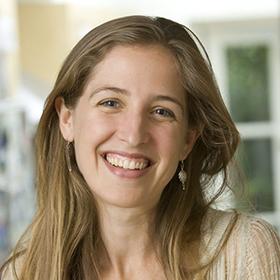 Katie Waldegrave