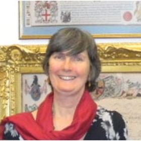 Helen Simon