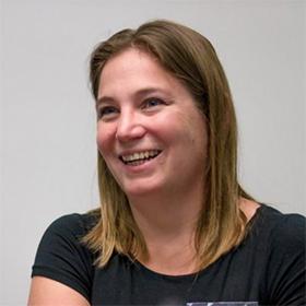 Karen Wespieser