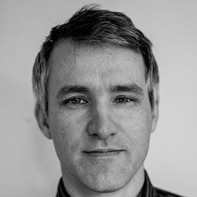 Peter Worley
