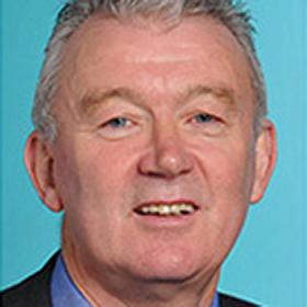 Malcolm Trobe