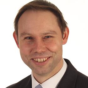 Richard Alton