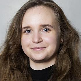 Emilie Sundorph