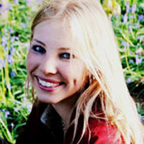 Phoebe Mcindoe