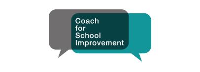 Coach for School Improvement