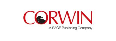 Corwin, A SAGE Publishing Company