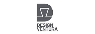 Design Ventura