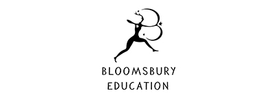 Bloomsbury Education