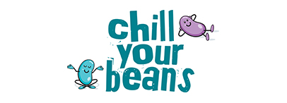 Chill Your Beans