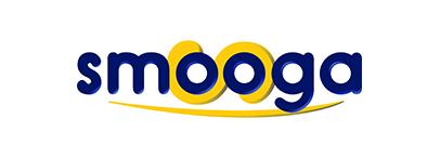 Smooga