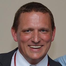 Joe Orsmond