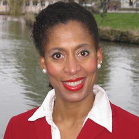 Cindy Forde