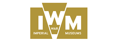 IMPERIAL WAR MUSEMS