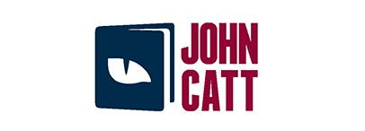 John Catt
