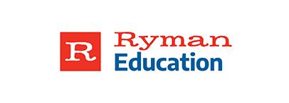 Ryman Education