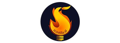 Scintilla.ai