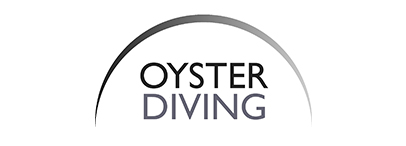 Oyster Diving