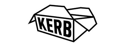 Kerb Catering