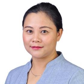 Suisui Yu