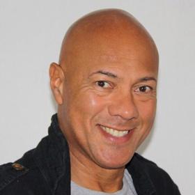 Dr Beresford LeRoy Davis