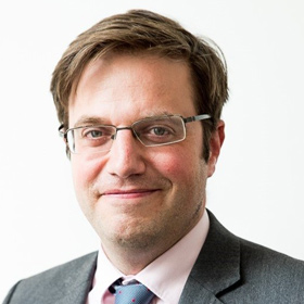 Ed Vainker