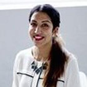 Nav Sanghara