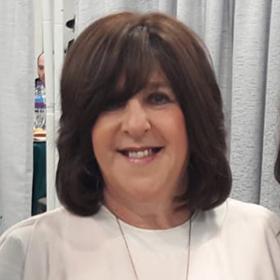 Judith Nemeth