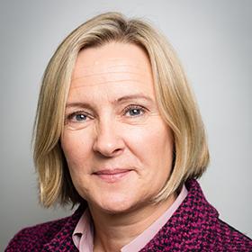 Debra Rutley