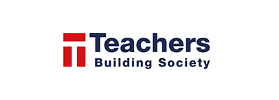 Teachers Building Society
