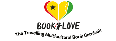 Book Love, Multicultural Travelling Book Carnival