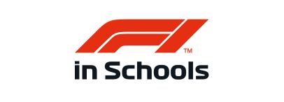 F1 in Schools Ltd.