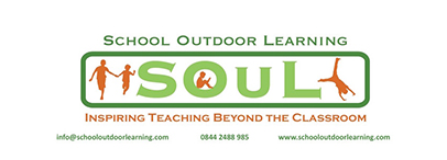 School Outdoor Learning