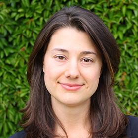 McKenzie Cerri