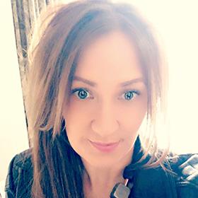 Janina Aiken
