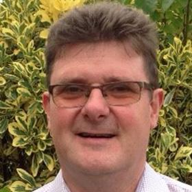 Malcolm Goddard