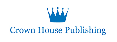 Crown House Publishing