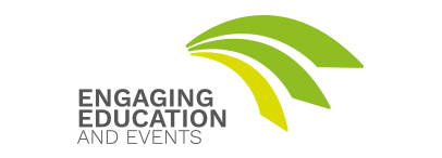 Engaging Education and Events Ltd, Learning Curve, IPEN