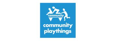 Community Playthings