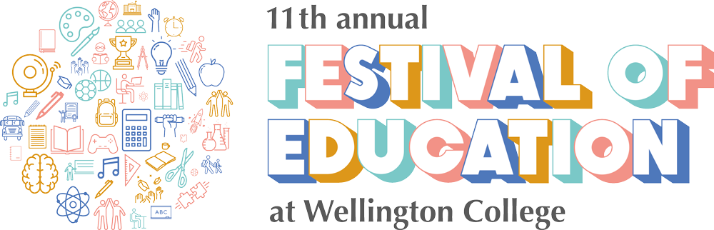 11th Festival of Education