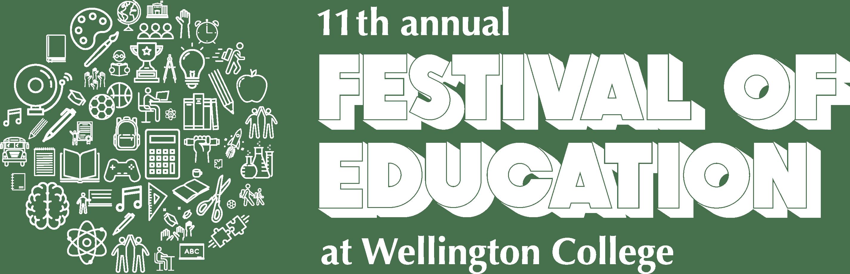 11th Festival of Education