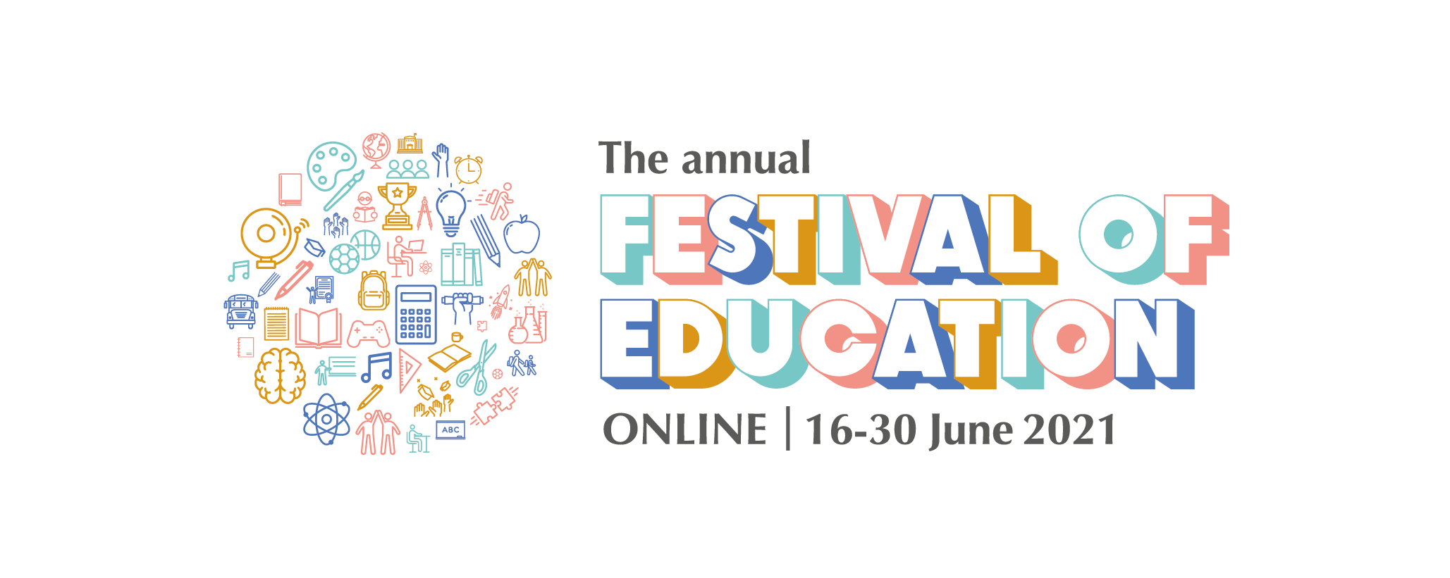 Festival of Education
